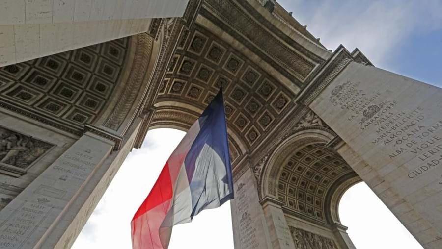 """Ministro das Finanças francês disse que a economia entrou numa """"nova fase"""""""