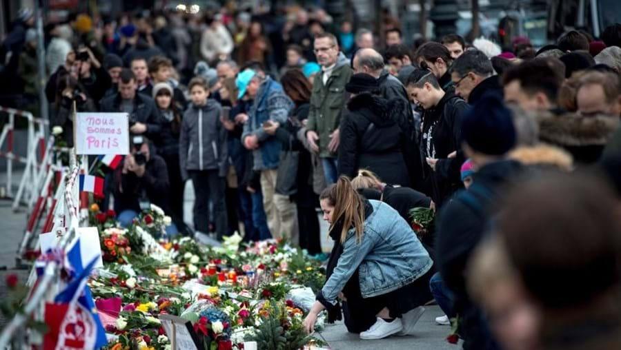 paris, frança, massacre, mortos, terroristas, ataque, atentado, bombas, jihadistars, estado islâmico, terror