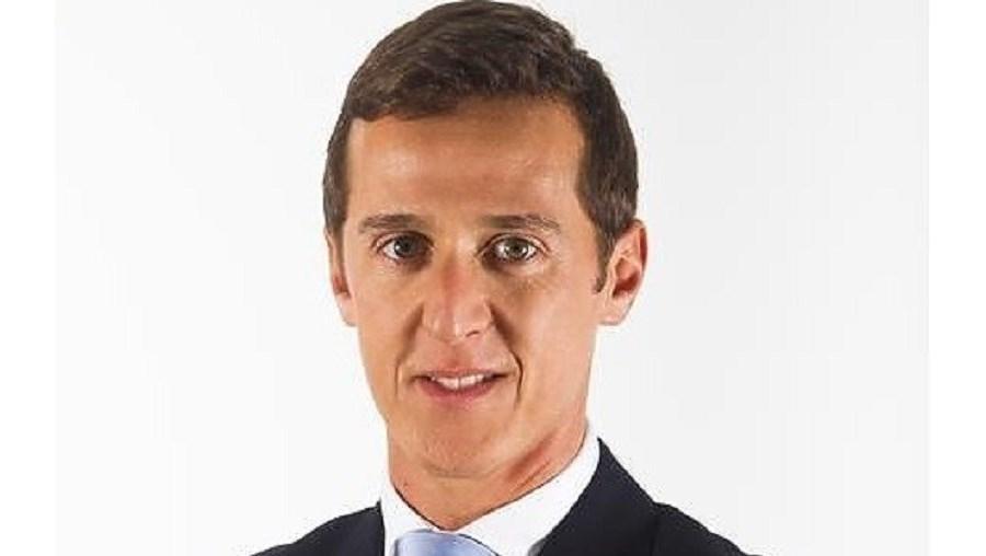 Miguel Prata Roque é o advogado de José Sócrates na providência cautelar interposta contra o CM e a CMTV