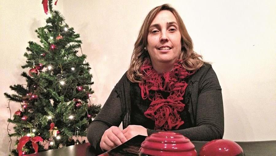 Helena Costa diz que se libertou de um pesadelo e seguiu com a sua vida, após ano e meio de horror