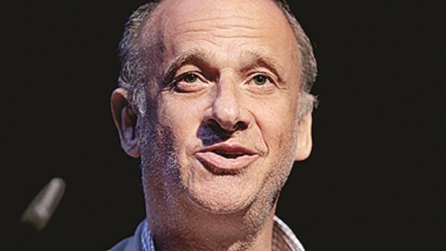Luc Bondy morreu aos 67 anos, em Paris, vítima de cancro