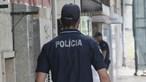 Polícia detém cinco taxistas por crime de especulação em Lisboa