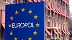 Crime organizado na Europa está mais violento e recorre mais à corrupção, revela Europol