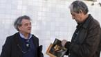 Investigador descobre suposto Rembrandt em Portimão