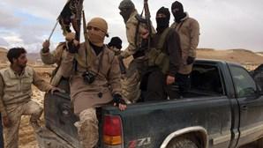 Al-Qaeda reivindica ataque de Dezembro a base norte-americana de Pensacola
