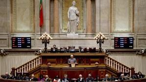 Governo vê condições para se aprovar Orçamento que contrarie a atual crise