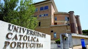 Universidade Católica do Porto com 15 casos de Covid-19 em estudantes Erasmus