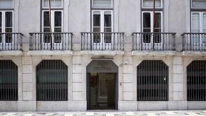 Banif: BdP proíbe a instituição de dar crédito e receber depósitos