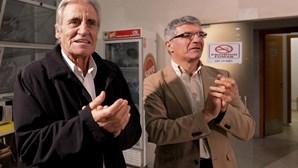 """Edgar Silva acusa direita de estar """"raivosa"""""""