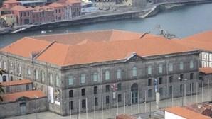 Prémio Manuel António da Mota anunciado no Porto