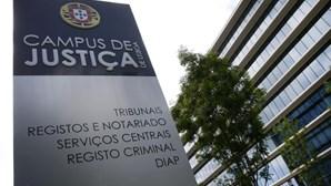 Caso BPN: Julgamento do processo principal na reta final
