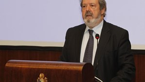 Serralves: Governo designa Pacheco Pereira e Isabel Pires de Lima