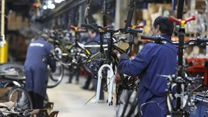 Portugal: país onde custo da mão-de-obra mais caiu