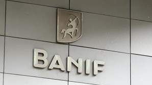 Banif: Sindicatos da Febase satisfeitos com solução