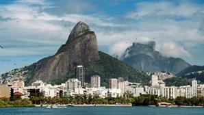 Epidemia de vírus Zika alarma o Rio