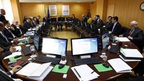 Banif: Conselho de Ministros vai aprovar orçamento retificativo