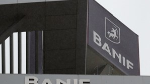 Comissão Europeia aprova apoio público ao Banif