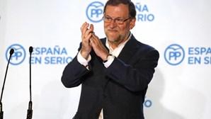 Processo de escolha de governo espanhol pode durar 2 meses