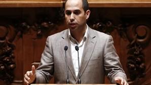 Banif: BE ainda não diz como vai votar Orçamento retificativo