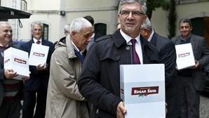 """Banif: Edgar Silva diz que houve """"crime económico"""""""