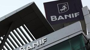 Banif vai ser excluído da Bolsa de Lisboa