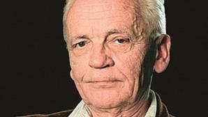 Alain Jouffroy (1928-2015)