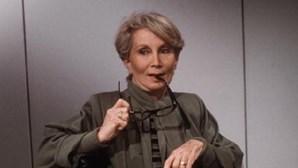 Fernande Grudet (1923-2015)