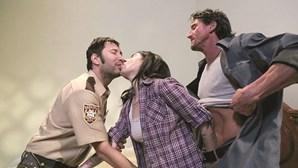 Paródias sexuais ganham adeptos