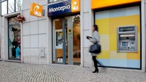 Montepio fechou 100 balcões em seis meses