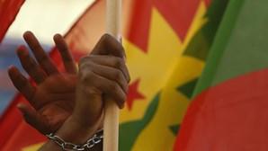 """Governo da Etiópia quer suspensão """"imediata"""" de investigação da UA sobre Tigray"""