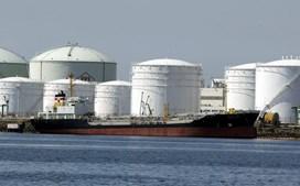 Valor do petróleo tem vindo a diminuir