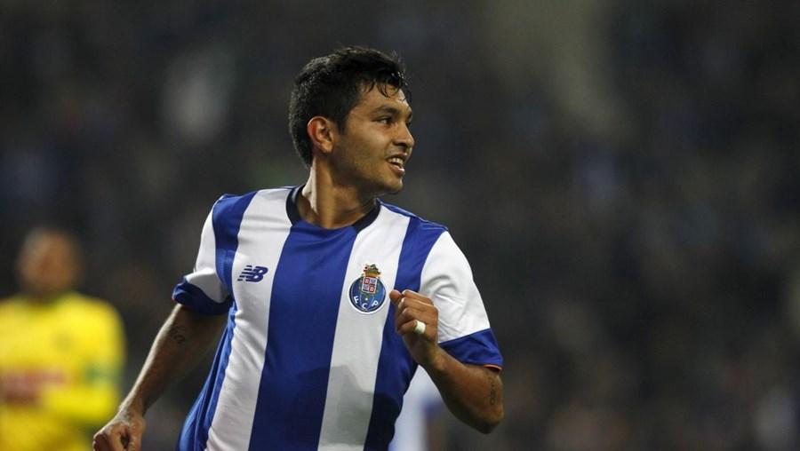FC Porto, Corona