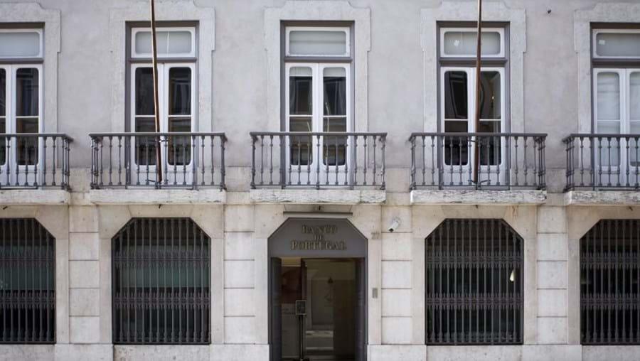 Ativos do Banif rejeitados pelo Santander foram transferidos para a Naviget
