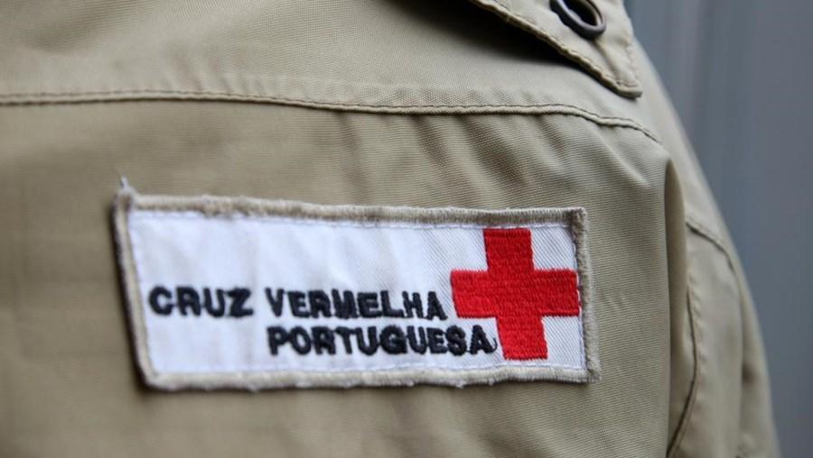 Cruz Vermelha de Amarante apoia cerca de 150 famílias carenciadas