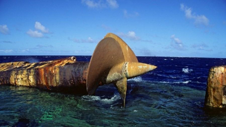 Há quase 70 anos a ilha sofreu testes nucleares norte-americanos