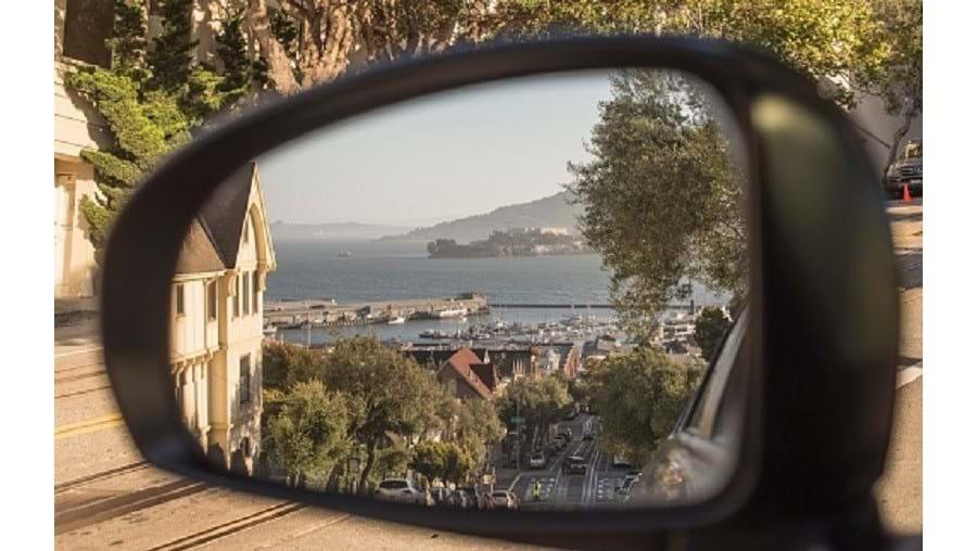 'Uma Casa' será o primeiro restaurante português em São Francisco, na Califórnia