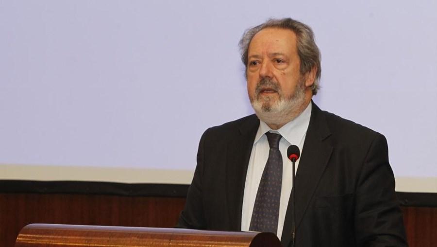 José Pacheco Pereira vai fazer parte da administração da Fundação de Serralves