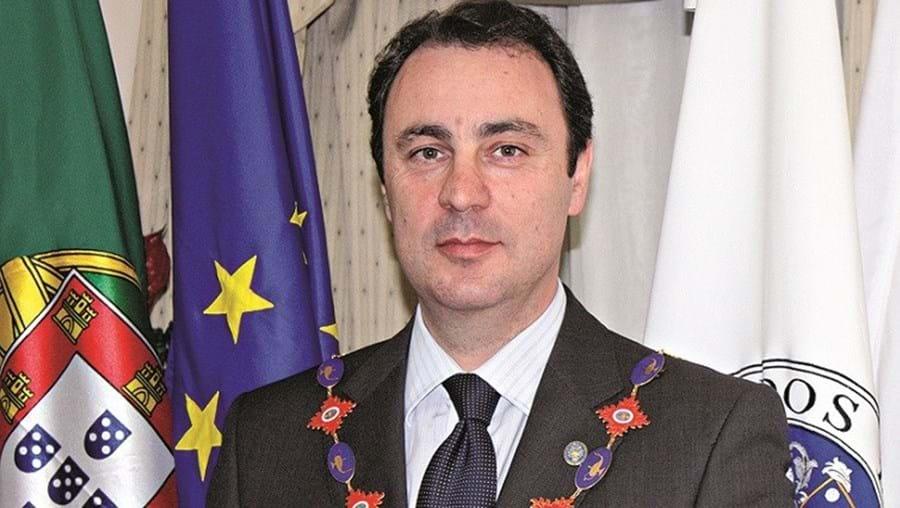 Germano Couto ganhou as últimas eleições, realizadas em 2011