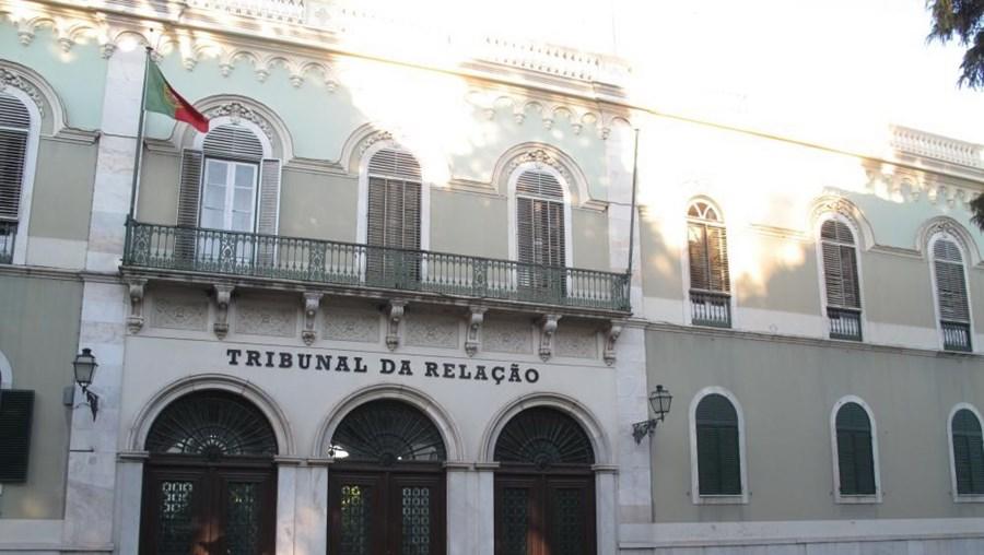 Tribunal da Relação de Évora