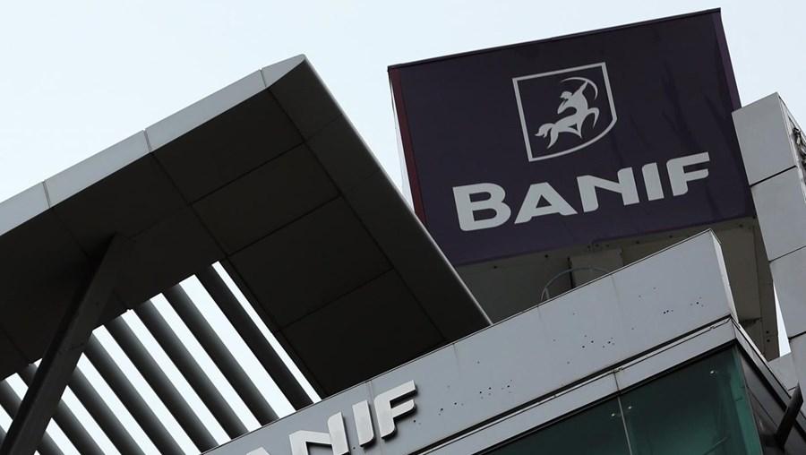 Ações do banco estão suspensas desde a passada quinta-feira