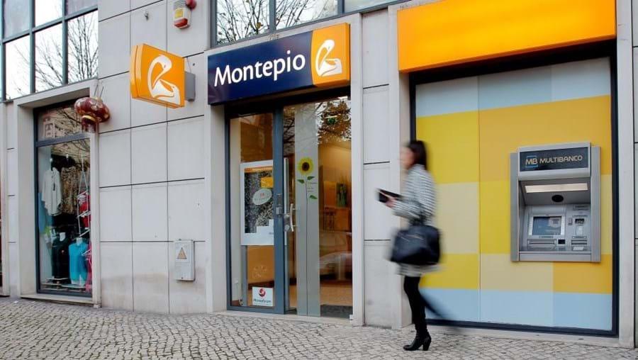 Foram aprovados os critérios para a alienação de participações do banco mutualista em empresas do Grupo Montepio