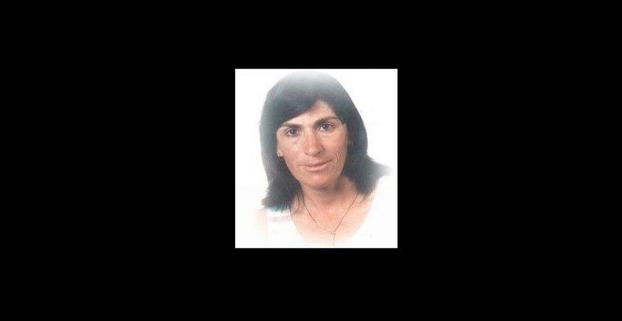 Laura Ribeiro: morta pelo marido a 4 de novembro em Valongo