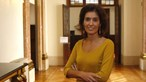 Ana Rita Bessa, do CDS-PP, renuncia ao mandato de deputada