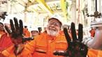 Justiça já tem provas para acusar Lula