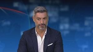 FC Porto SAD reestruturada e Vítor Baía no conselho de administração