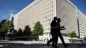 Banco Mundial apoia Angola na renegociação da dívida para que seja sustentável