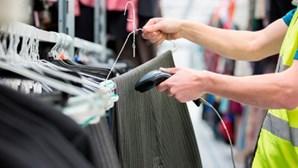 Associação Têxtil e Vestuário vai apostar na sustentabilidade e na digitalização