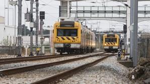 Grupo de portugueses deixa aviso a Bruxelas: Portugal pode tornar-se ilha ferroviária na Europa