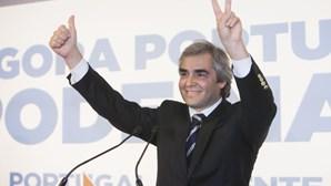 """Eurodeputado Nuno Melo questiona Comissão Europeia sobre possível """"rota de migração ilegal no Algarve"""""""