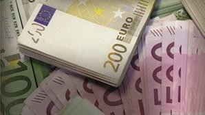 Depósitos de 100 mil euros em risco